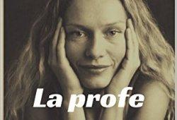 Learn Spanish With Stories (A2): La profe de español – Spanish Pre-intermediate leer libros online gratis en español pdf