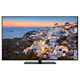 "Haier LEU55V800S 55"" 4K Ultra HD Smart TV Wifi - Televisor (Netlfix 4K Ultra HD, A+, 16:9, 3840 x 2160, Negro)"
