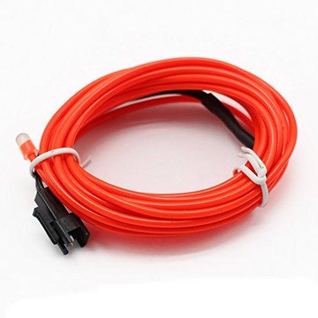 SZFC-5M-EL-Wire-Fil-Neon-Flexible-Lumiere-LED-Cable-Batterie-Pack-Guirlande-LumineusesParti-de-Noel-Fete-Decoration-Voiture-Cuisine-ExterieureBoites-de-Nuit-Rouge