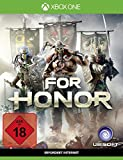 For Honor - [Xbox One]