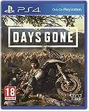 Days Gone ( uncut AT-PEGI) Playstation 4