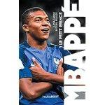 Mbappé – Le petit prince [CRITIQUE]
