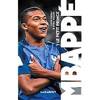Mbappé - Le petit prince