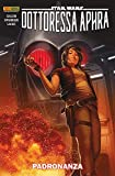 Star Wars Collection - Star Wars Dottoressa Aphra 3 Padronanza - Panini ITALIANO