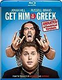 Get Him To The Greek [Edizione: Stati Uniti]