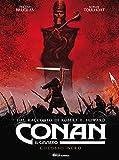 Conan il cimmero. Colosso nero: 2