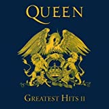 Greatest Hits II [Vinilo]