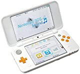 Console Videogames Nintendo New 2DS XL