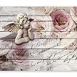 murando - Fototapete 200x140 cm - Vlies Tapete - Moderne Wanddeko - Design Tapete - Wandtapete -...