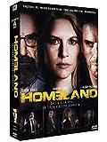Homeland Stg.3 (Box 4 Dvd)