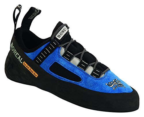 Boreal Joker Plus - Zapatos deportivos unisex, multicolor, 34 1/4 EU (2 UK)