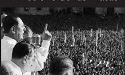 Perón, el Fetiche de las Masas: Biografía de un dictador (Biografías nº 1) leer libros online gratis en español pdf