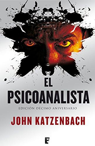 El Psicoanalista: Edición décimo aniversario