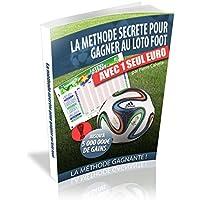 Paris Sportifs Gagnants: Comment Gagner Tous les Jours au Loto Foot avec 9 ?