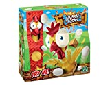 Games Squeaky Chicken