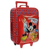 Disney Adventure Day Equipaje Infantil, 33.12...