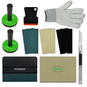 FOSHIO Werkzeuge Kit 2