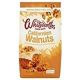 Whitworths Walnut Pieces 100g
