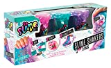 Rocco Juguetes-So Slime-Pack 3Tarros, ssc003