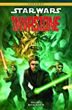 Star Wars Invasione 3 Rivelazioni