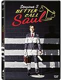 Better Call Saul Stg.3 (Box 3 Dvd)