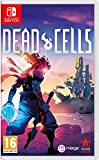 Dead Cells   Switch - Version digitale/code