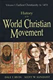 History of the World Christian Movement: 1