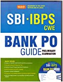 SBI - IBPS CWE: Bank PO Guide - Preliminary Examination