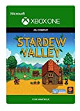 Stardew Valley [Xbox One - Code jeu à télécharger]