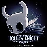 Hollow Knight OST [VINYL]