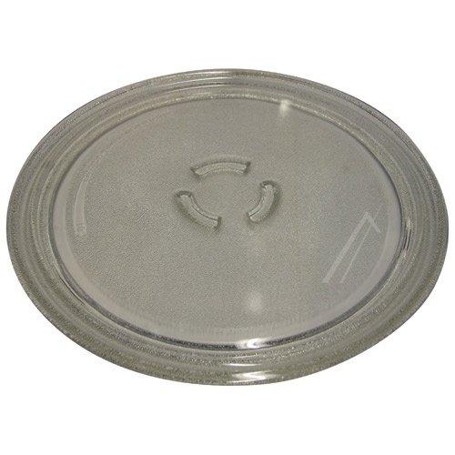 Whirlpool - Piatto girevole, diametro 28 cm, IL10 IL12 MAX14 MAX15 MAX24 MAX25 MAX28 MAX34 MAX39 per...