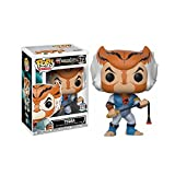 Funko - Figurine Thundercats - Tygra Speciality Month Pop 10cm - 0889698222211