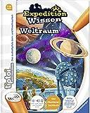 tiptoi® Weltraum (tiptoi® Expedition Wissen)