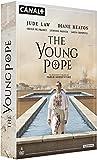 Coffret Integrale The Young Pope (4 Dvd) [Edizione: Francia]