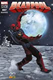 Deadpool nº7