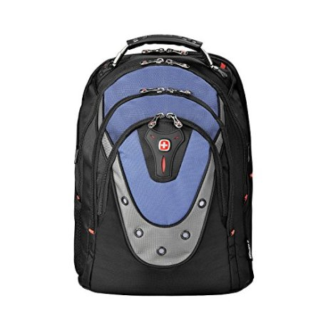 Wenger-600638-IBEX-17-Laptop-Backpack-Triple-Protect-compartment-with-iPadTablet-eReader-Pocket-in-Blue-23-Litres