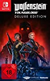 Wolfenstein: Youngblood - Deluxe Edition [Nintendo Switch]