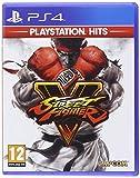 Street Fighter V - Playstation Hits
