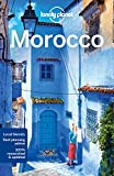 Lonely Planet Morocco [Lingua Inglese]