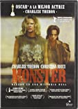 Monster [DVD]