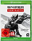Sniper Ghost Warrior Contracts [Xbox One]