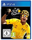 Tour de France 2018 [Playstation 4]
