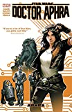 Star Wars: Doctor Aphra Vol. 1 (Star Wars (Marvel))