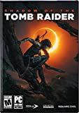 Shadow of the Tomb Raider - Digital Standard Edition [Code Jeu PC - Steam]