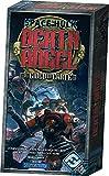 Giochi Uniti - Space Hulk: Death Angel Il Gioco di Carte