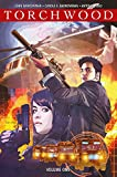 Torchwood - Volume 1