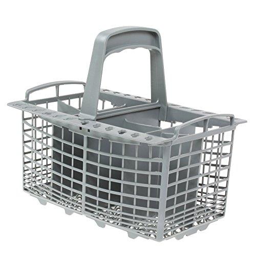 Indesit Cesto di Los posate per la macchina di lavastoviglie