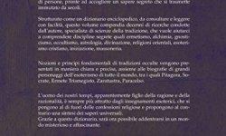 $ Esoterismo. Dizionario enciclopedico. Autori, opere, simboli, temi ebook gratis