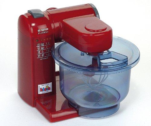 Theo Klein 9556 - Bosch Robot Da Cucina
