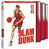 Slam Dunk - Box 1
